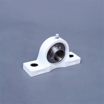 plastic pillow block bearing