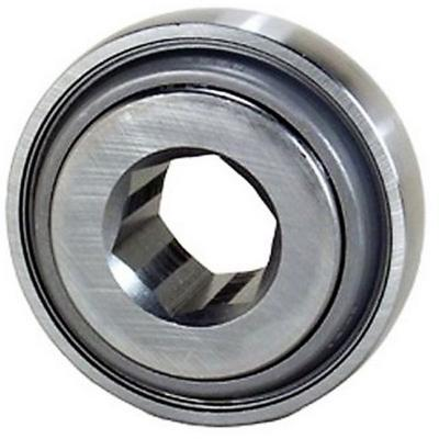 high quality agricultural bearing